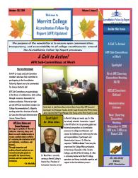 AFR Newsletter 2