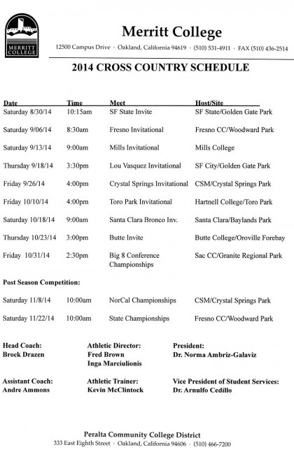 2014-Cross-Country-Schedule-2-2