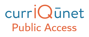 currIQunet Public Access