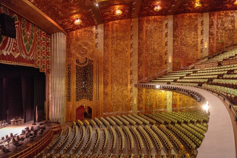 Paramount Theater Seattle Map.Paramount Theater Oakland Seating Flower Shops In Green Bay