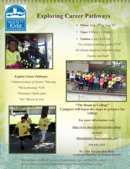 Merritt-Kids-College-Flyer-2015