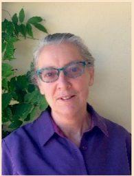 Theresa Halula
