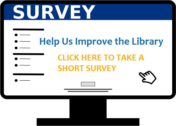 Online-Survey-Icon-or-logo