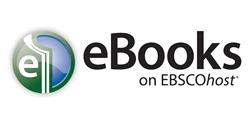 ebscohost_ebooks_logo