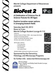 biofest2new_flyer2