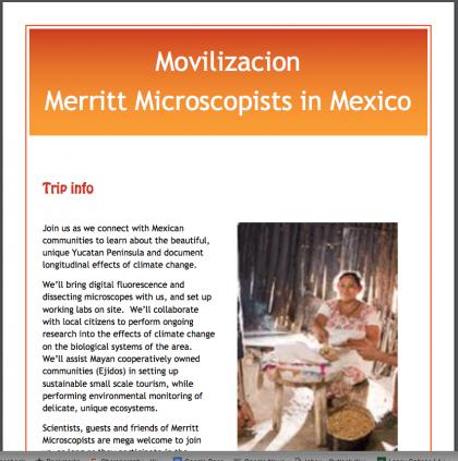 micro mexico