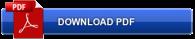 download_pdf_button