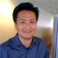 David-Hahn