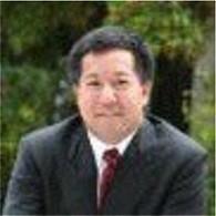 Rand-Morimoto,-Ph.D.