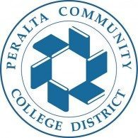 PCCD-Logo