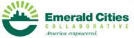 emerald_cities_logo