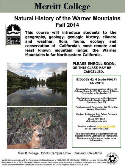 Warner-Mts.-new-class-2014-flyer