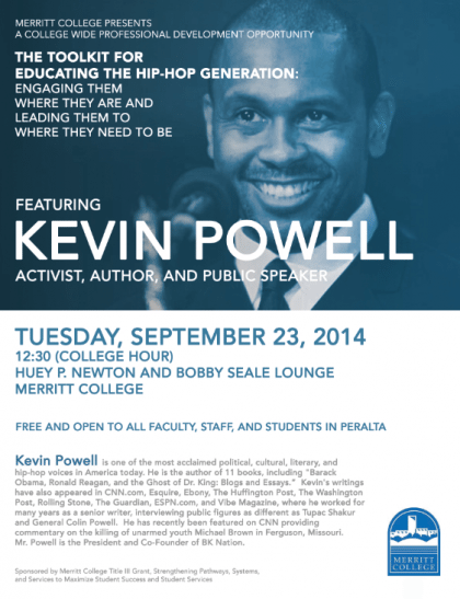 MC_Kevin_Powell Flyer[1]