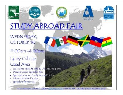 StudyAbroadposter 9-13-14