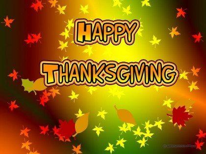 Happy_Thanksgiving_by_Purdaisia
