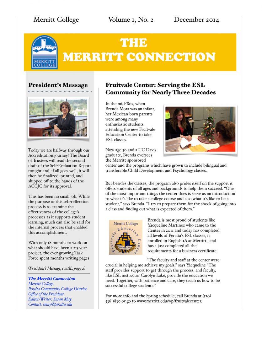Newsletter-2-PDF-1045-Draft-REV-Dec