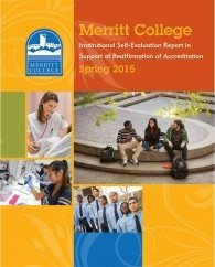 Merritt-College-Self-Evaluation-1