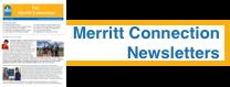 Merritt College Buttons Merritt Connection
