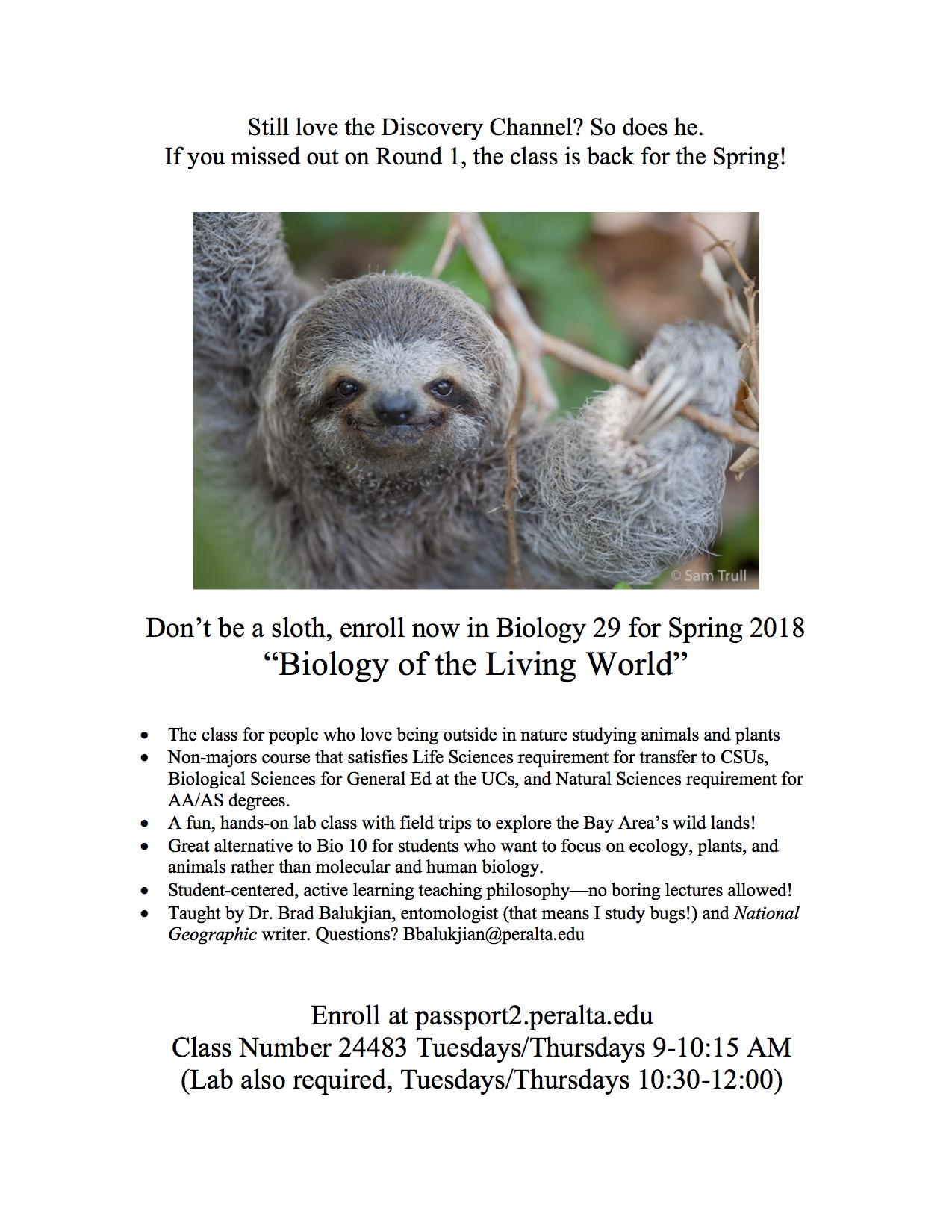 jpeg 12-7 PDF Bio 29 Flyer v1 Spring 2018 (1) copy :