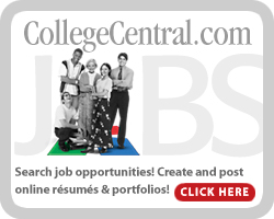 Career Institute & Job Center