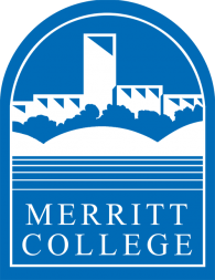 Merritt College Bookstore, Book Store, Campus Store, Textbooks, Books, Apparel, Supplies, Course Materials, T-Shirts, Gifts,