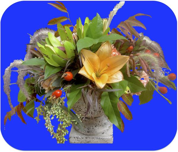 bridal-bouquet-web