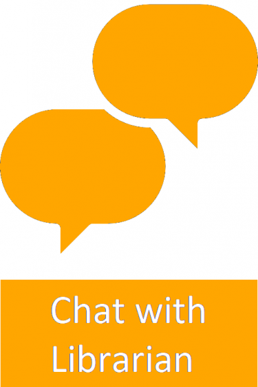 Chat with Librarian