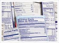 food_labels