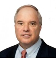 Tim-Mather